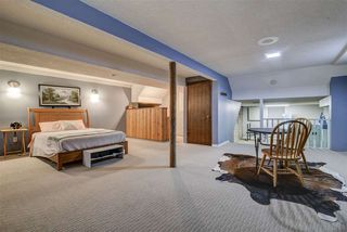Photo 28: 8338 100 Avenue: Fort Saskatchewan House for sale : MLS®# E4190027