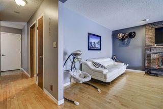 Photo 22: 8338 100 Avenue: Fort Saskatchewan House for sale : MLS®# E4190027