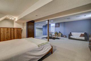 Photo 29: 8338 100 Avenue: Fort Saskatchewan House for sale : MLS®# E4190027