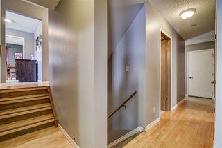 Photo 17: 8338 100 Avenue: Fort Saskatchewan House for sale : MLS®# E4190027