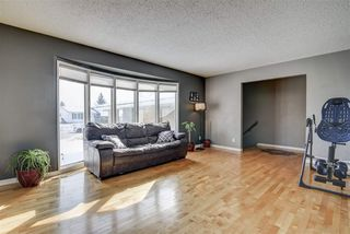 Photo 6: 8338 100 Avenue: Fort Saskatchewan House for sale : MLS®# E4190027