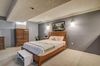 Photo 30: 8338 100 Avenue: Fort Saskatchewan House for sale : MLS®# E4190027