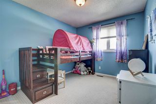 Photo 26: 8338 100 Avenue: Fort Saskatchewan House for sale : MLS®# E4190027