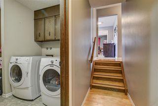 Photo 16: 8338 100 Avenue: Fort Saskatchewan House for sale : MLS®# E4190027