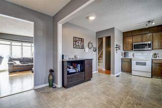 Photo 14: 8338 100 Avenue: Fort Saskatchewan House for sale : MLS®# E4190027