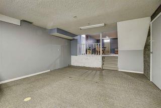 Photo 36: 8338 100 Avenue: Fort Saskatchewan House for sale : MLS®# E4190027