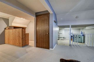 Photo 33: 8338 100 Avenue: Fort Saskatchewan House for sale : MLS®# E4190027