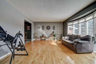 Photo 4: 8338 100 Avenue: Fort Saskatchewan House for sale : MLS®# E4190027