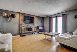 Photo 20: 8338 100 Avenue: Fort Saskatchewan House for sale : MLS®# E4190027
