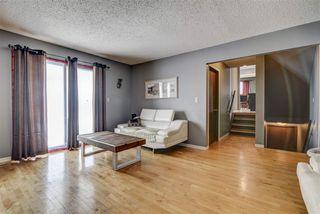 Photo 21: 8338 100 Avenue: Fort Saskatchewan House for sale : MLS®# E4190027