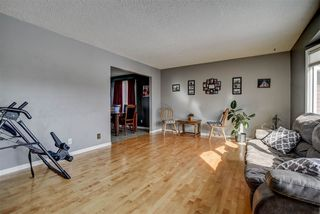 Photo 5: 8338 100 Avenue: Fort Saskatchewan House for sale : MLS®# E4190027
