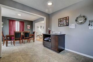 Photo 10: 8338 100 Avenue: Fort Saskatchewan House for sale : MLS®# E4190027