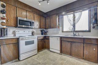 Photo 8: 8338 100 Avenue: Fort Saskatchewan House for sale : MLS®# E4190027