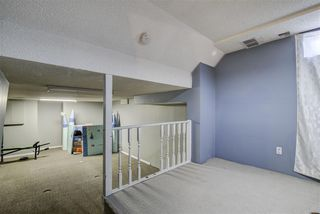 Photo 34: 8338 100 Avenue: Fort Saskatchewan House for sale : MLS®# E4190027
