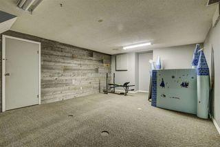 Photo 35: 8338 100 Avenue: Fort Saskatchewan House for sale : MLS®# E4190027