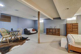 Photo 31: 8338 100 Avenue: Fort Saskatchewan House for sale : MLS®# E4190027