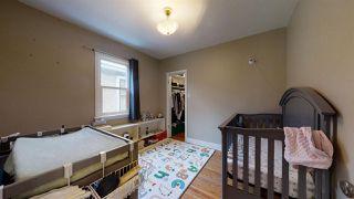 Photo 13:  in Edmonton: Zone 15 House for sale : MLS®# E4191597