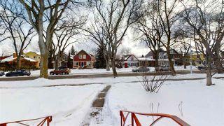 Photo 20:  in Edmonton: Zone 15 House for sale : MLS®# E4191597
