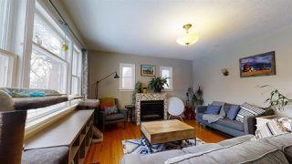 Photo 6:  in Edmonton: Zone 15 House for sale : MLS®# E4191597