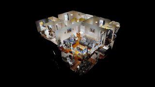 Photo 22:  in Edmonton: Zone 15 House for sale : MLS®# E4191597