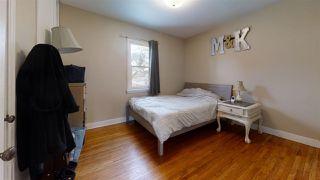 Photo 9:  in Edmonton: Zone 15 House for sale : MLS®# E4191597