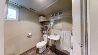 Photo 14:  in Edmonton: Zone 15 House for sale : MLS®# E4191597