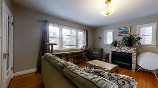 Photo 5:  in Edmonton: Zone 15 House for sale : MLS®# E4191597