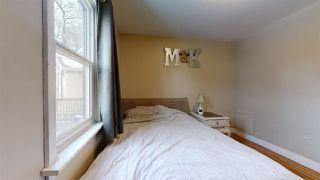 Photo 12:  in Edmonton: Zone 15 House for sale : MLS®# E4191597