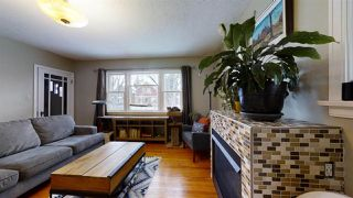 Photo 7:  in Edmonton: Zone 15 House for sale : MLS®# E4191597