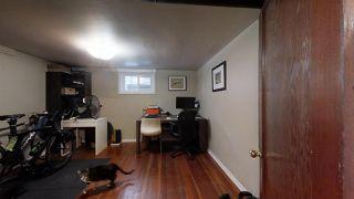 Photo 18:  in Edmonton: Zone 15 House for sale : MLS®# E4191597