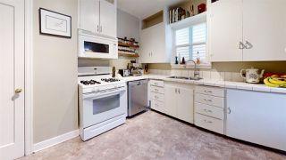 Photo 4:  in Edmonton: Zone 15 House for sale : MLS®# E4191597