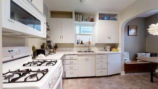 Photo 3:  in Edmonton: Zone 15 House for sale : MLS®# E4191597