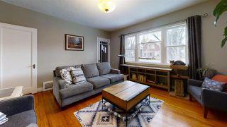 Photo 8:  in Edmonton: Zone 15 House for sale : MLS®# E4191597