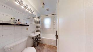 Photo 17:  in Edmonton: Zone 15 House for sale : MLS®# E4191597