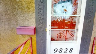 Photo 19:  in Edmonton: Zone 15 House for sale : MLS®# E4191597