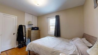 Photo 11:  in Edmonton: Zone 15 House for sale : MLS®# E4191597