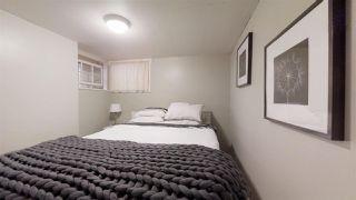 Photo 16:  in Edmonton: Zone 15 House for sale : MLS®# E4191597