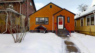 Photo 1:  in Edmonton: Zone 15 House for sale : MLS®# E4191597
