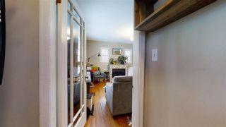 Photo 21:  in Edmonton: Zone 15 House for sale : MLS®# E4191597