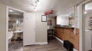 Photo 10:  in Edmonton: Zone 15 House for sale : MLS®# E4191597