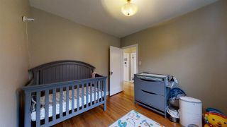 Photo 15:  in Edmonton: Zone 15 House for sale : MLS®# E4191597