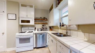 Photo 2:  in Edmonton: Zone 15 House for sale : MLS®# E4191597