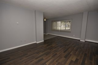 Photo 14: 3 11112 129 Street in Edmonton: Zone 07 Condo for sale : MLS®# E4195619