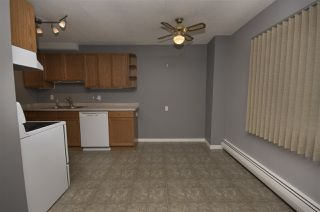 Photo 11: 3 11112 129 Street in Edmonton: Zone 07 Condo for sale : MLS®# E4195619