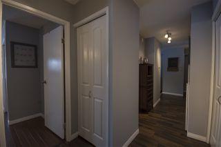 Photo 27: 3 11112 129 Street in Edmonton: Zone 07 Condo for sale : MLS®# E4195619