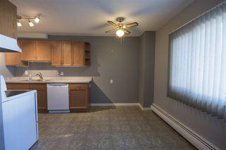 Photo 12: 3 11112 129 Street in Edmonton: Zone 07 Condo for sale : MLS®# E4195619