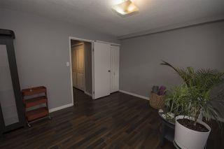 Photo 31: 3 11112 129 Street in Edmonton: Zone 07 Condo for sale : MLS®# E4195619