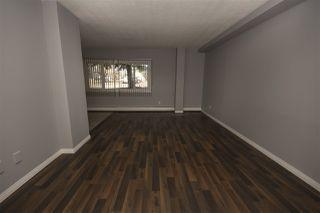 Photo 5: 3 11112 129 Street in Edmonton: Zone 07 Condo for sale : MLS®# E4195619