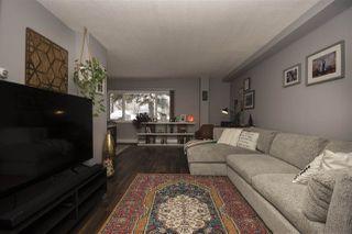 Photo 17: 3 11112 129 Street in Edmonton: Zone 07 Condo for sale : MLS®# E4195619