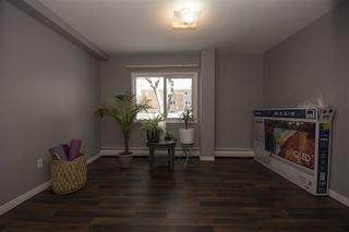 Photo 28: 3 11112 129 Street in Edmonton: Zone 07 Condo for sale : MLS®# E4195619